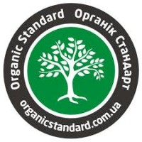 Vitagro Partner підтверджує органічність інокулянтів сертифікатом Organic Standart