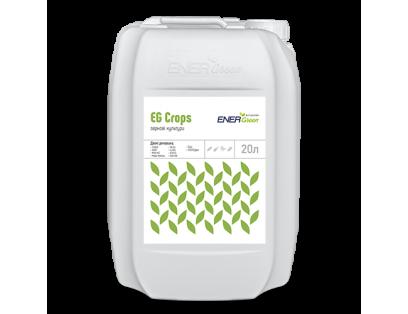 EG Crops