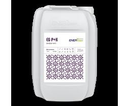 EG P+K - фосфор+калій