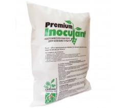 Premium Inoculant