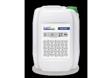 Energreen Premium  Mollium