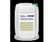 Energreen Premium ASCO P