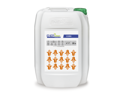 EnerGreen Premium Corn