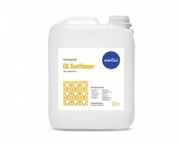 EG Sunflower