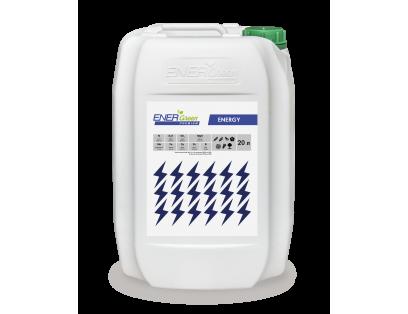 EnerGreen Premium Energy