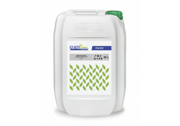 Energreen Premium Fulvic