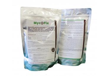 Мікоризний інокулянт MycoFix